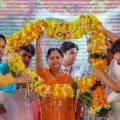 Vasundhara Raje PTI9_15_2018_000121B