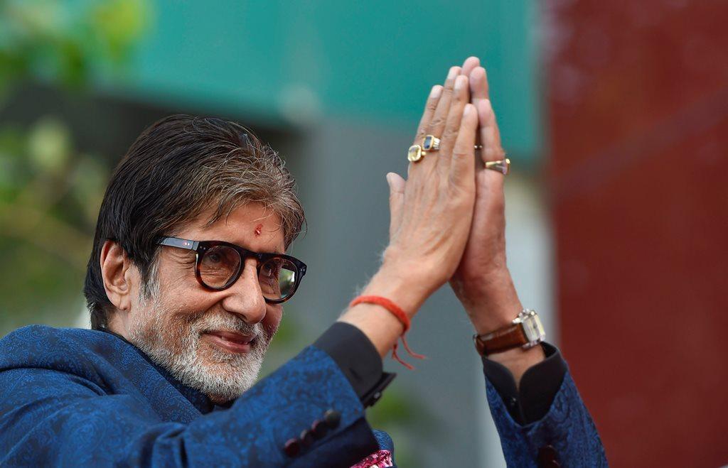 Image result for अमिताभ बच्चन