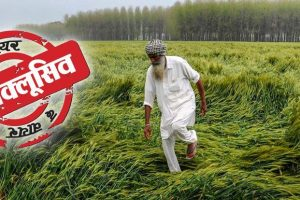 Farmers-India-PTI featured