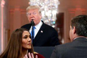 Jim-Acosta-Reuters featured