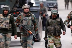 AFSPA-Army-men-Reuters featured