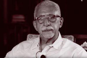 Naseruddin Shah Photo Hindi Kavita