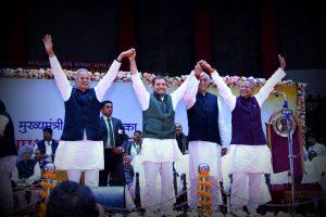 Rahul Gandhi Chhattisgarh Leaders 2 Twitter