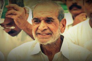सज्जन कुमार (फोटो: पीटीआई)