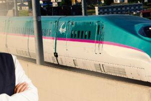 रेल मंत्री पीयूष गोयल (फोटो साभार: piyushgoyal.in)
