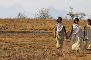 डोंगरिया कोंद आदिवासी समुदाय की महिलाएं. (फाइल फोटो: रॉयटर्स)