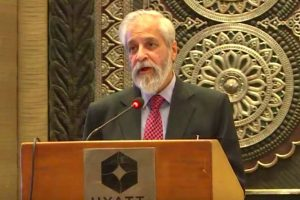 justice-madan b lokur youtube