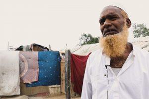 Rohingya.00_10_09_10.Still002