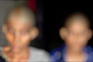 Vaishali-Victim ANI 2
