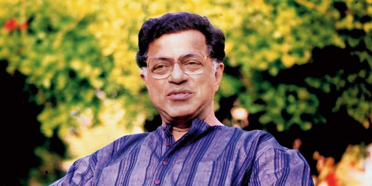 girish-karnad-Wikimedia Commons