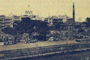 Cotton_green_mill_mumbai Wikimedia Commons