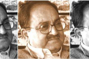 Abdul Jabbar FB2
