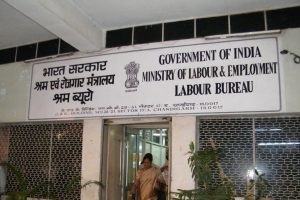 (फोटो साभार: श्रम ब्यूरो चंडीगढ़)