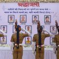 Mumbai Terror Attack PTI11_26_2019_000063B