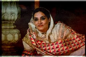 Shaukat Kaifi Umrao Jaan You Tube