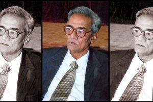 उर्दू लेखक मुज्तबा हुसैन. (फोटो साभार: mujtabahussain.com)
