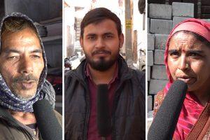 2901 Burari Village Delhi Election.00_14_37_20.Still003