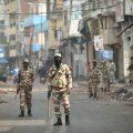 Delhi Violence (45)