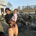 Delhi Violence (47)