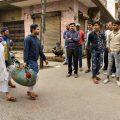Delhi Violence (48)