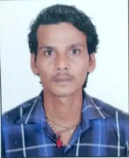 Suneel Chauri Chaura