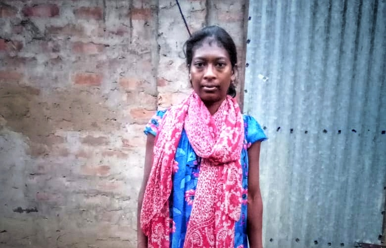 Jharkhand Migrant Workers (3)