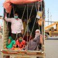 Lockdown-Migrant-Workers-On-Trucks-PTI-10
