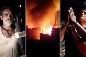 Shekhar Slum Story 22 May.00_14_34_21.Still003