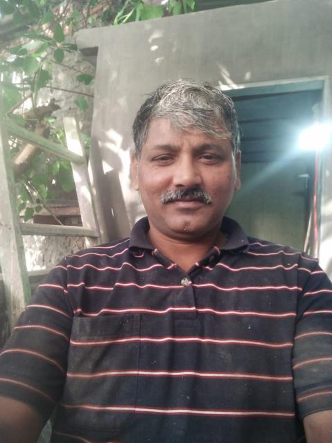 रामभवन चौहान.