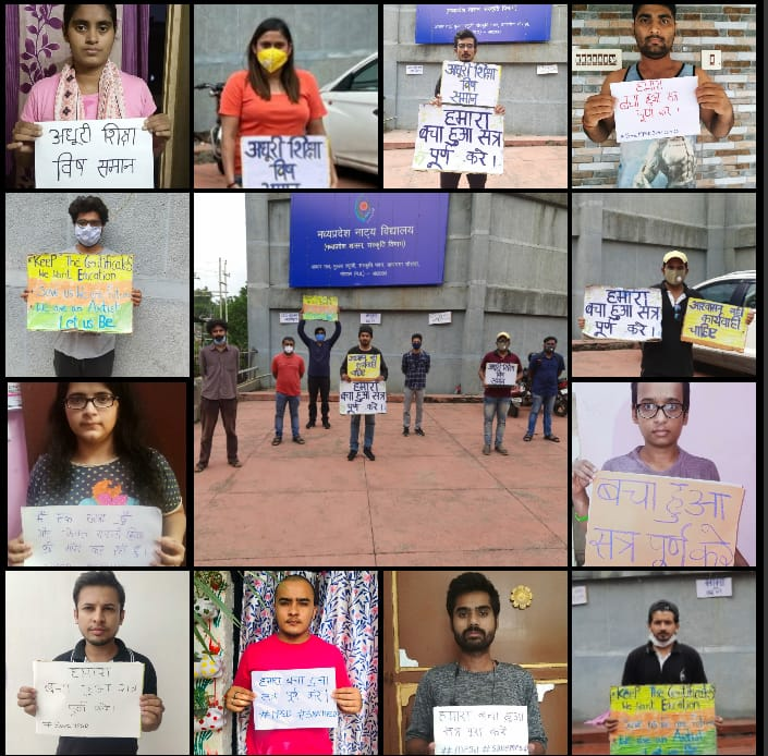 MPSD Students Protest (1)