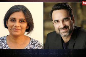 Namrata Pankaj Tripathi Interview 19 August.00_33_39_11.Still002