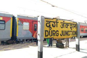 (फोटो सभार: भारतीय रेलवे वेबसाइट)