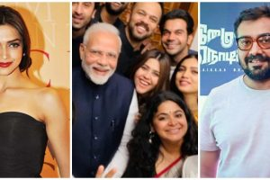 bollywood-bjp