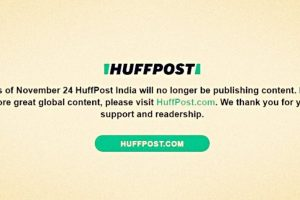 (फोटो साभार: huffingtonpost.in)