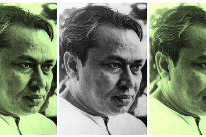 रघुवीर सहाय (फोटो साभार: विकीपीडिया)
