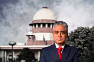 Supreme-Court-Rajdeep-Sardesai