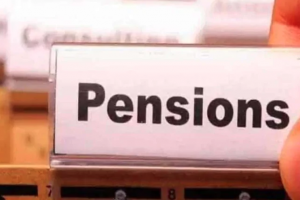 pension reuters
