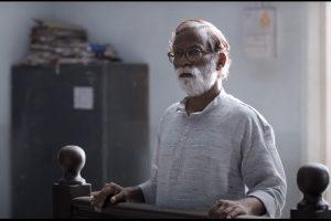 फिल्म कोर्ट के दृश्य में वीरा साथीदार. (साभार: वीडियोग्रैब/यूट्यूब)