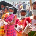7th phase of West Bengal Assembly elections