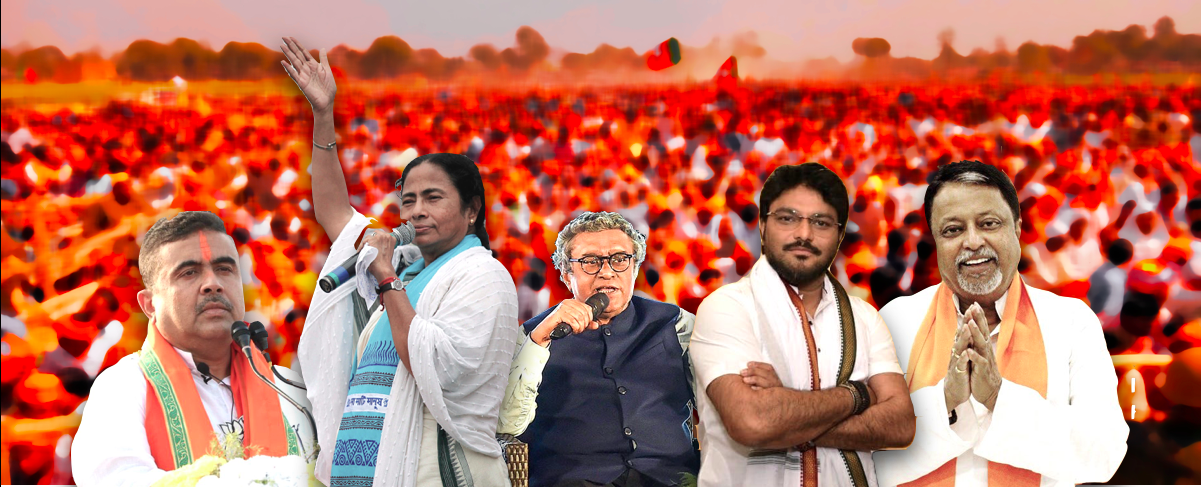 West-Bengal-assembly-elections-results-candidates