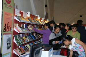 Day-3-of-the-World-Book-Fair