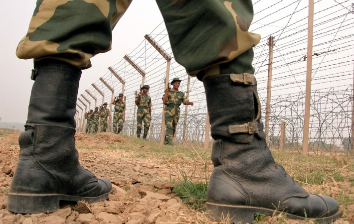 armed-forces_reuters