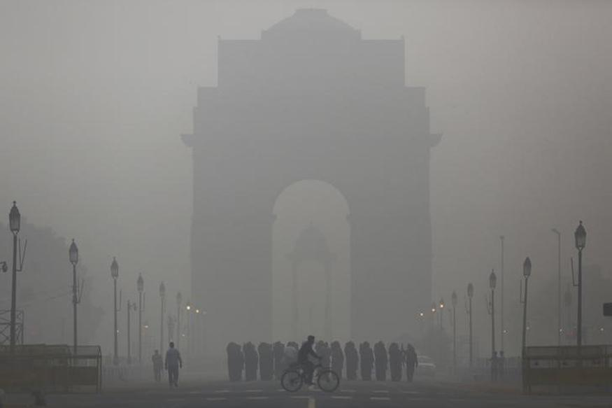 pollution-india (1)