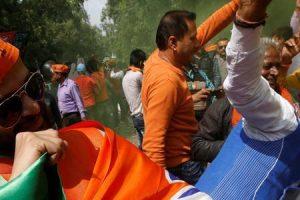 BJP-win-Reuters 1