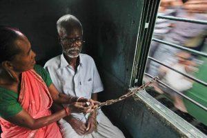 Mental Health India Reuters