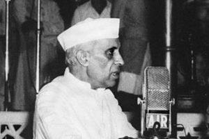 Nehru Wikimedia