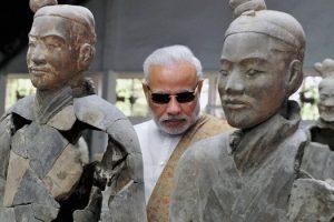 Stylish_Modi_China_PTI
