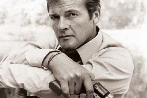 roger_moore_2