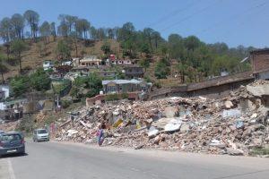 Demolitions-at-Sukhi-Jori-and-Dharampur-2