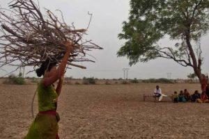 Indian-Women-Reuters 2